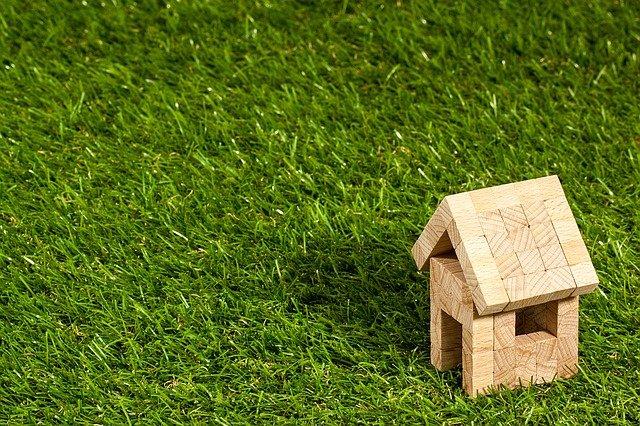 dofinansowanie na budowę domu
