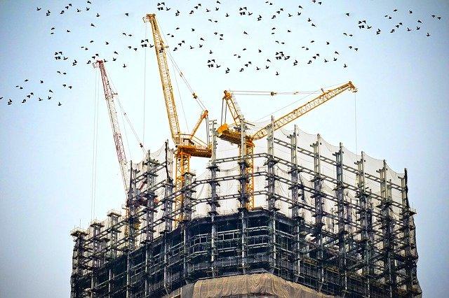 firma remontowo budowlana